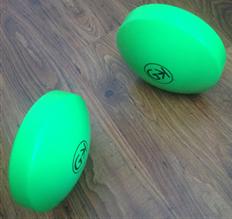 Balón de Goubak.png