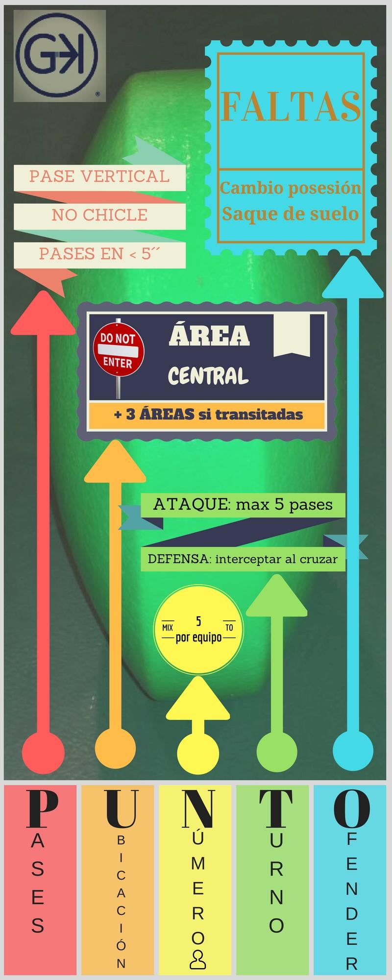 Infografía_2_.jpg