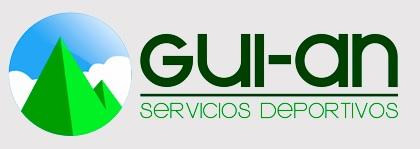 Gui-an